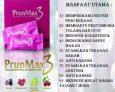 Original PrunMax 3 Antioxidant Boost