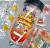 CanB ChewMe Gummy-Kudapan Sihat Seisi Keluarga!